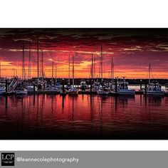 Repost from @leannecolephotography  One the best sunrises I have ever photographed. It was taken in Apollo Bay at the marina. ---------------------------- #landscape #ic_landscapes #dynamicrangemagazine #amazing_australia #focusaustralia #ig_australia #aussiephotos #artlimited #ig_australia #outdoorwomen #igglobalwomenclub #igglobalclub  #australia_shotz #adzventures #leannecolephotography #leannecole #awesome.earth #victoria #australia #michaelscamera #melbournetouristguide #apollobay…
