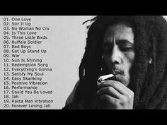 Bob Marley Reggea Love Songs Full Album 2017 Bob Marley Greatest Hits Bob Marley Best 30 Hits Reggea - YouTube