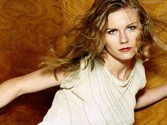 Fonds d'écran et Wallpapers gratuits - Kirsten Dunst: http://wallpapic.fr/celebrites/kirsten-dunst/wallpaper-8297