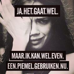 #Rumag #troosten