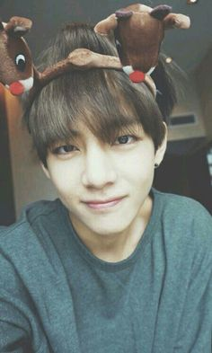 """""""Why are they saying fuck me?""""  Taehyung the innocent boy.   Jungkook… #fanfiction # Fanfiction # amreading # books # wattpad"""