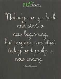 It is a new day, new week, new month and the perfect time for a new start! We hope you enjoyed your extended weekend and are ready to jump into another successful month! #Realtor #Success #Housing #Motivation #Inspiration #Business #Plan #Sales #New #Beginning #Strategy #Goals