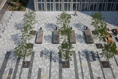 argyle pattern paving - Google Search