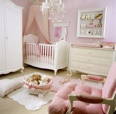 Nursery two | Product Detail | Chic Shack