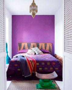 #ultraviolet #pantone #decoração #ultravioletpantone #decor #decoraçãodeinteriores