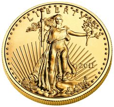 Total sales of American Gold Eagle bullion coins plunged in November according to production figures from the U.S. Mint. Description from feeddistiller.com. I searched for this on bing.com/images
