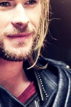 Thor / Chris Hemsworth