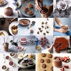Over 20 Sugar and Gluten Free chocolate recipes for Valentines Day. Available on The Whole Pantry App for iPhone, Android or iBook.