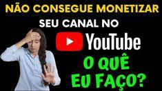 Renda Extra Online, Canal No Youtube, Marketing Digital, Memes, Business Management, Passive Income, Personal Finance, Gatos, Meme
