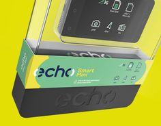 Echo | Brand Brothers