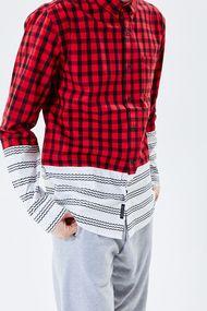 KIXBOX - Женская одежда, купить стильную брендовую одежду для женщин в интернет магазине KIXBOX