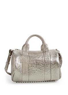 #BAG Alexander Wang Rocco