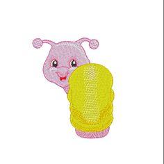 Playful Snails 04 | Spookies Treasures