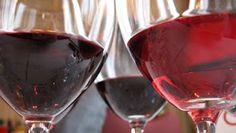 Wine Blending at Home: http://tastingroomconfidential.com/wine-blending-at-home/