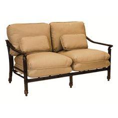 Outdoor Furniture - Baer's Furniture - Miami, Ft. Lauderdale, Orlando, Sarasota, Naples, Ft. Myers, Florida Outdoor Furniture Store
