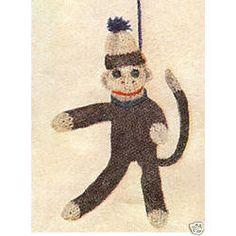Google Image Result for http://cdn102.iofferphoto.com/img3/item/515/949/821/l_z4Lgswinging-monkey-stuffed-toy-knitting-pattern-vintage.jpg
