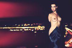 Pleasure productions Photographes glamour et X - Portfolio érotique valence