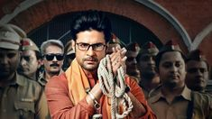 23 Best Hindi Images In 2019 Full Movies Download Movies