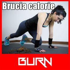 #allenamentoacasa #corefxfitness #fitness #fitnesslifestyle #burn #calorie #bruciacalorie #allenamento #esercizi #eserciziacasa #dimagrire