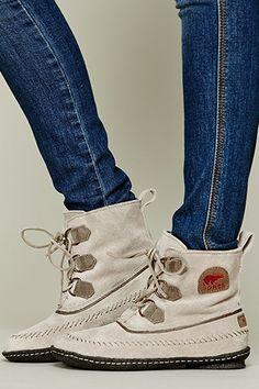 1000 Ideas About Sorrel Boots On Pinterest Boots Sorel