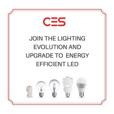 Consumer Energy Solutions Inc - Google+