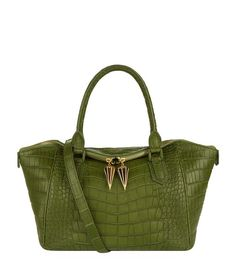 Ethan K The Kite Edge Crocodile Handbag available to buy at Harrods.Shop for her online and earn Rewards points.