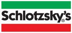 schlotzsky logo - Google Search
