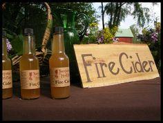 Fire-Cider2-72dpi