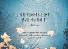 Luke 24, Spiritual Quotes, Prayers, Spirituality, Bible, Mindfulness, Spirit Quotes, Biblia, Spirituality Quotes