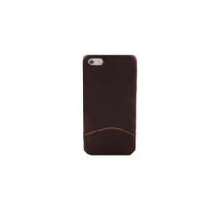 iPhone 6 Plus Cover - Smoke at Delta Traditions - Free Shipping Over $75 - www.deltatraditionsar.com