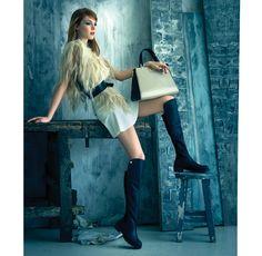 Mirá más de la nueva colección en: http://www.blaque.com.ar/