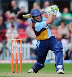 Derbyshire Vs Leicestershire ODI Match Live Score Streaming Prediction 2015