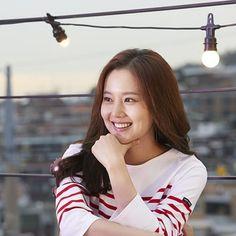 Moon Chae Won, Actresses, Sexy, Fashion, Female Actresses, Moda, Fashion Styles, Fashion Illustrations