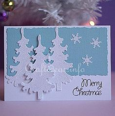 totally making homemade xmas cards over thanksgiving next year!! FUN!