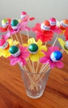 Cute bunnies from plastic bottles easter pinterest plastic cute bunnies from plastic bottles easter pinterest plastic bottles bunny and bottle negle Choice Image