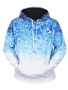 Best cool zip up hoodies for men & crew neck sweatshirt are hot sale at NewChic, buy best flannel hoodie mens, oversized mens pullover sweatshirts. zip up hoodies for men at wholesale price now! Hoodie Sweatshirts, Zip Up Hoodies, Mens Clothing Sale, Clothes For Sale, Men's Clothing, Clothes Swag, Men Clothes, Look Cool, Romwe