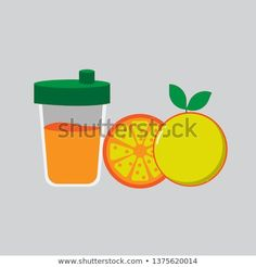 Find Fresh Juicy Whole Orange Slices stock images in HD and millions of other royalty-free stock photos, illustrations and vectors in the Shutterstock collection. Thousands of new, high-quality pictures added every day. Orange Slices, High Quality Images, Vectors, Royalty Free Stock Photos, Illustrations, Collection, Illustration, Illustrators, Drawings
