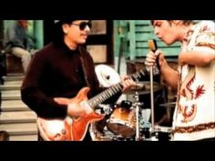 Smooth, by Santana feat. Rob Thomas (HQ Audio)
