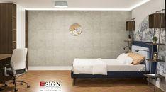 Amenajare casa – design interior in stil clasic - Studio inSIGN Design Interior, Alcove