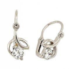 Gold Children's Earrings Jewelery, Personalized Items, Earrings, Gold, Jewlery, Ear Rings, Jewels, Stud Earrings, Jewerly