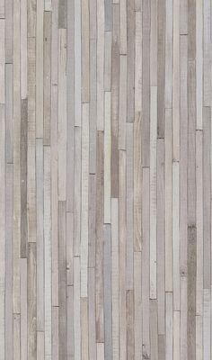 Wood Panels Grey by Albany : Wallpaper Direct Floor Texture, 3d Texture, Tiles Texture, Grey Wood Texture, Cement Texture, Wood Wallpaper, Wallpaper Direct, Textured Wallpaper, Target Wallpaper