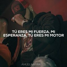 Anuel Aa Quotes, Short Inspirational Quotes, Qoutes, Anuel Aa Wallpaper, He Chose Me, Latin Artists, Knowing God, Deep Thoughts, Cool Words