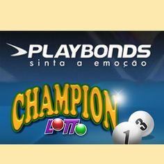 champion_lotto_ch