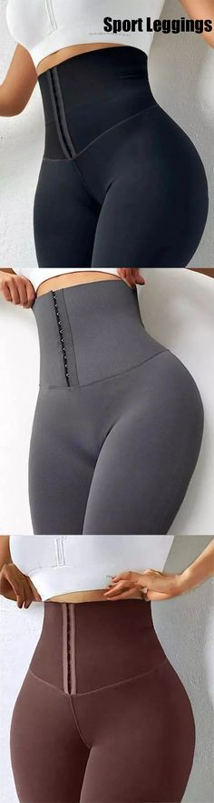 Fall Fashion Outfits, Teen Fashion, Casual Outfits, Cute Outfits, Futuristic Shoes, Workout Attire, Workout Gear, Workouts, African Inspired Fashion