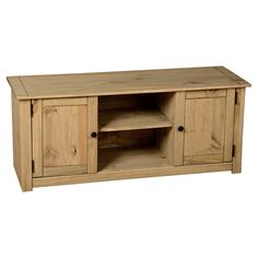 """Found it at Wayfair.co.uk - Balder TV Stand for TVs up to 47"""""""