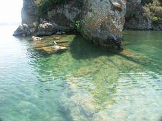Lake Bolsena | Italy