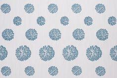 forest dot: textile | minä perhonen