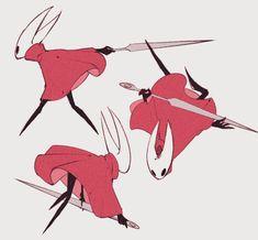 Hollow Night, Knight Art, Fan Art, Illustrations, Hornet, Transformers, Gaming, Creatures, Fandoms
