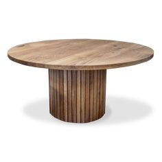 Dinning Table, Dining Room, Diy Table, Dyi, Furniture, Design, Home Decor, Summer, Decoration Home