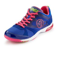 7 Zumba Impact Max Shoes Trainers ideas